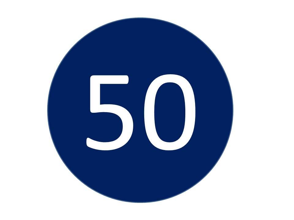 Asia-na-50-urodziny