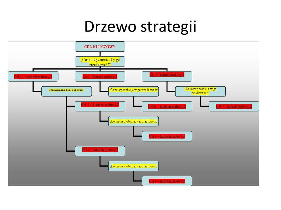 drzewo strategii1