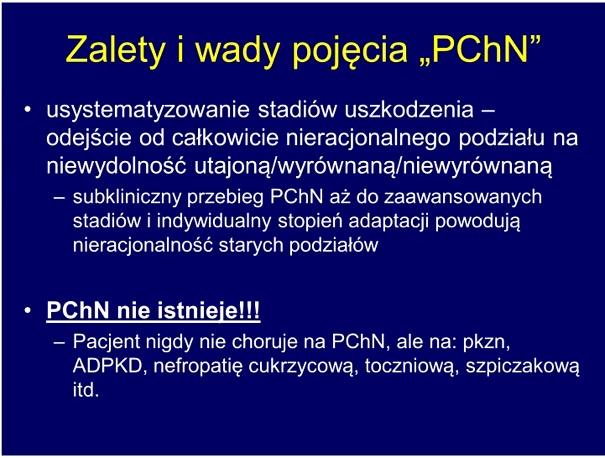 PNN-T-Stompor-MP2014-3