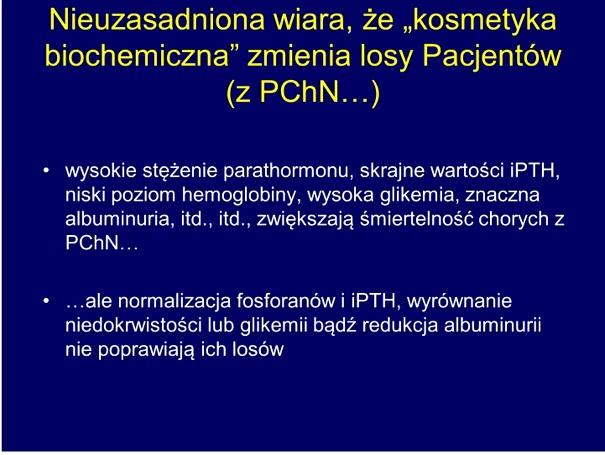 PNN-T-Stompor-MP2014-32