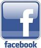 Facebook – diagnostykamedyczna .Trudne przypadki medyczne – diagnostyka